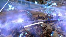 Imagen 47 de Serious Sam VR: The Last Hope