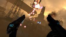 Imagen 50 de Serious Sam VR: The Last Hope