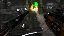 Imagen 52 de Serious Sam VR: The Last Hope