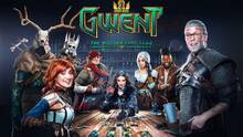 Imagen 8 de Gwent: The Witcher Card Game