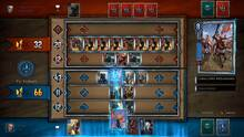 Imagen 9 de Gwent: The Witcher Card Game