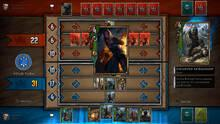 Imagen 10 de Gwent: The Witcher Card Game