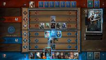 Imagen 12 de Gwent: The Witcher Card Game