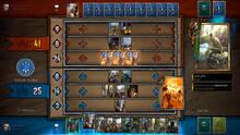 Imagen 14 de Gwent: The Witcher Card Game