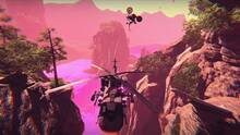 Imagen 10 de Trials of the Blood Dragon