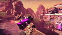 Imagen 7 de Trials of the Blood Dragon