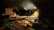 Imagen 160 de Resident Evil 7