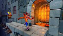 Imagen 62 de Crash Bandicoot N. Sane Trilogy