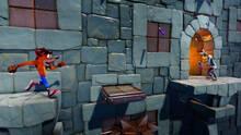 Imagen 63 de Crash Bandicoot N. Sane Trilogy