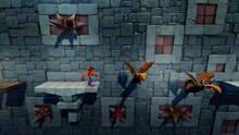 Imagen 64 de Crash Bandicoot N. Sane Trilogy