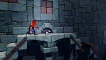 Imagen 65 de Crash Bandicoot N. Sane Trilogy