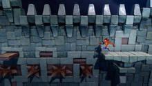 Imagen 66 de Crash Bandicoot N. Sane Trilogy