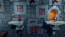 Imagen 69 de Crash Bandicoot N. Sane Trilogy