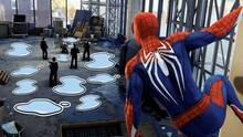 Imagen 109 de Spider-Man