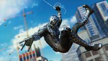 Imagen 118 de Spider-Man