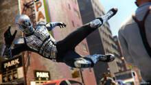 Imagen 119 de Spider-Man