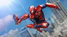Imagen 120 de Spider-Man