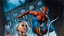 Imagen 124 de Spider-Man