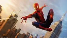 Imagen 125 de Spider-Man