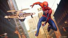 Imagen 126 de Spider-Man
