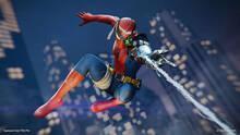 Imagen 127 de Spider-Man