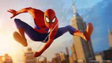 Imagen 128 de Spider-Man