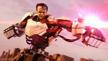 Imagen 129 de Spider-Man