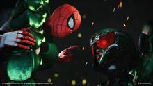 Imagen Spider-Man