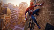 Imagen 52 de Spider-Man