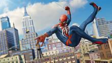 Imagen 53 de Spider-Man