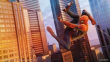 Imagen 54 de Spider-Man