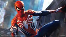 Imagen 55 de Spider-Man