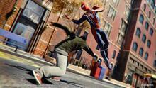 Imagen 57 de Spider-Man