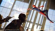 Imagen 58 de Spider-Man