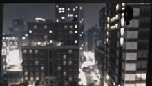 Imagen 101 de Spider-Man