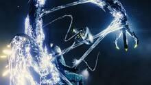 Imagen 104 de Spider-Man