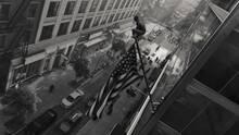 Imagen 108 de Spider-Man