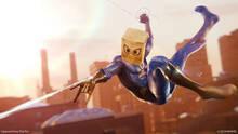 Imagen 130 de Spider-Man