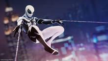 Imagen 131 de Spider-Man