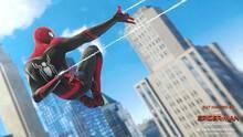 Imagen 132 de Spider-Man