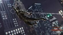Imagen 133 de Spider-Man