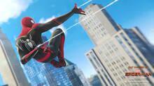 Imagen 134 de Spider-Man