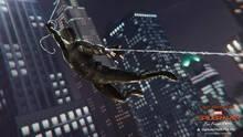 Imagen 135 de Spider-Man