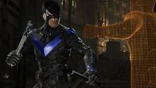 Imagen 4 de Batman Arkham VR
