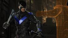 Imagen 8 de Batman Arkham VR