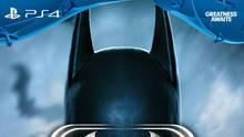Imagen 2 de Batman Arkham VR