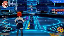 Imagen 10 de Crazy Strike Bowling EX
