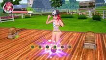 Imagen 5 de Crazy Strike Bowling EX