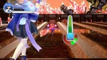 Imagen 8 de Crazy Strike Bowling EX