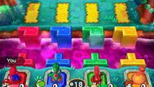 Imagen 105 de Mario Party: Star Rush